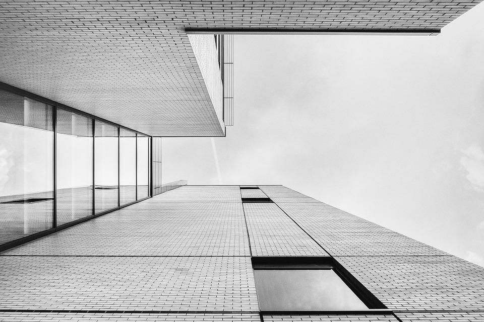 architecture-839362_960_720