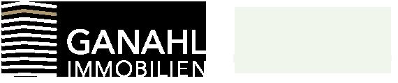 ganahl_logo_leading